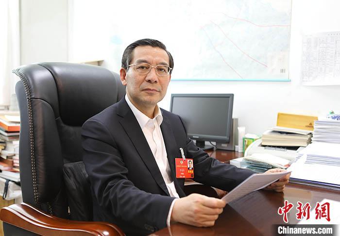 民革中央副主席李惠东:凸显民革界别特色 紧扣大局履职尽责安卓版