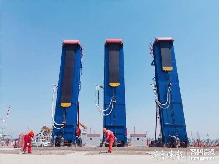信远采油管理区:绿色发展融入生产全过程安卓版
