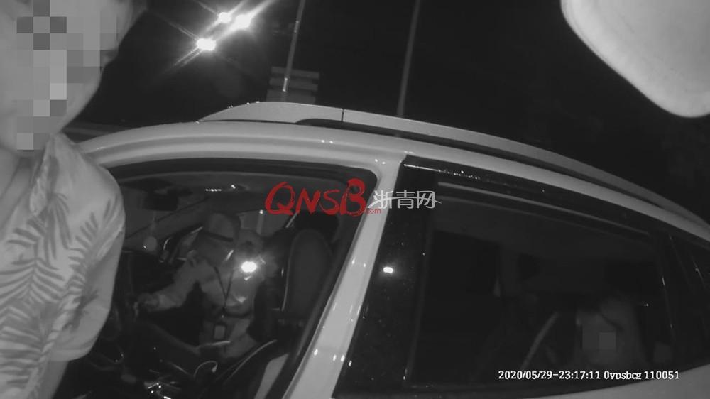 """两少女来杭州找""""高薪工作""""却深陷魔窟,4名组织卖淫的95后被抓安卓版"""