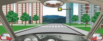 考驾照科目一必须要会的15道题,你能都做对吗?插图
