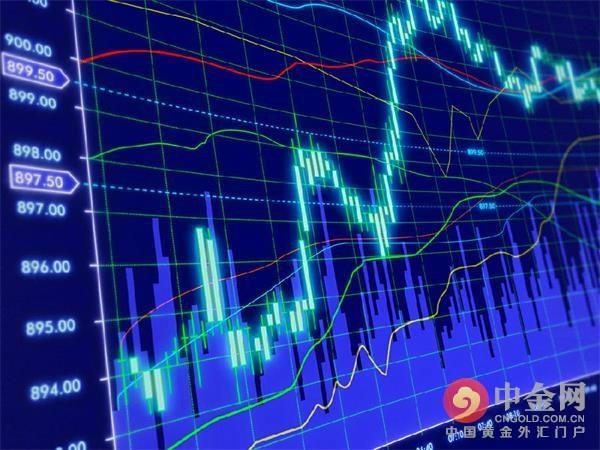 股市交易证券转银行为啥转不出来,股票入门基础知识:股票开户哪个银行好