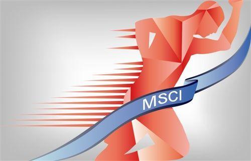 台湾股市加入msci的走势图,加入MSCI,A股会发生什么变化?