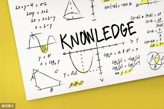 「高中数学」柯西不等式,最全解析,高考必备,搞定最后十分