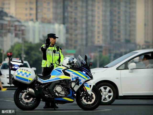 驾照太难考,网上买的驾驶证是真的吗?小心赔了夫人又折兵插图(5)