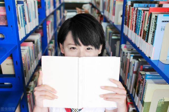 主题语境在高中英语教学中的应用,从这几个方面来展开?