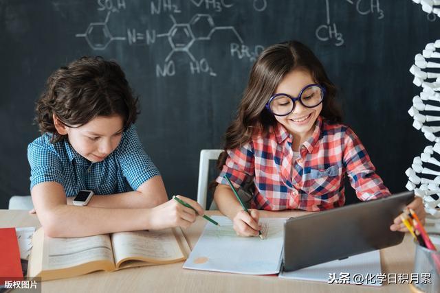 高三化学总复习,物质的分类,百分之70学生忘记的内容