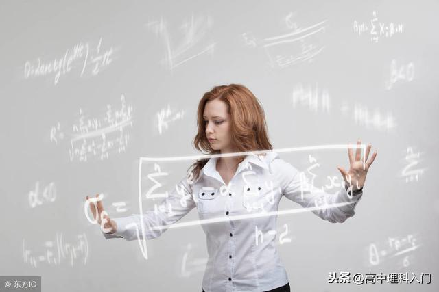 高中基础知识必备16、高中数学选修4-5知识点总结