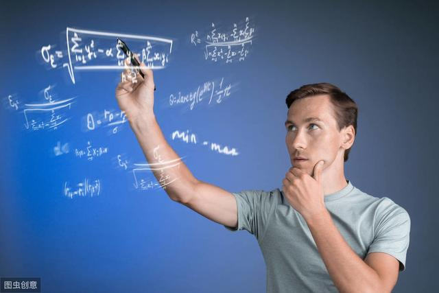 高中数学:空间角求解的向量求法