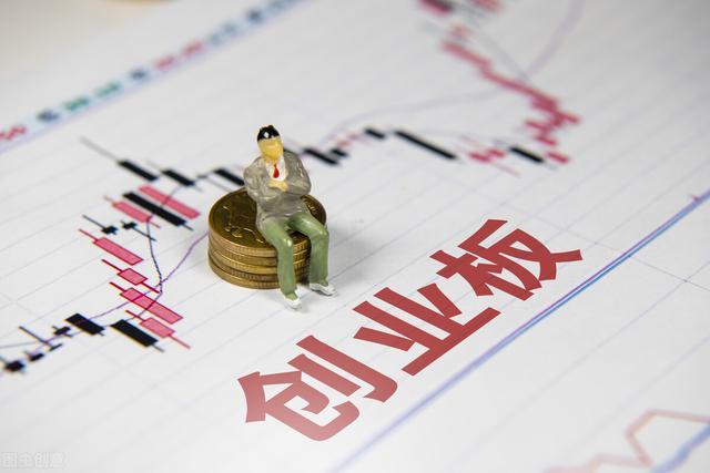 股市:资金到底怎么了?10月最后一周,会有大阳线吗