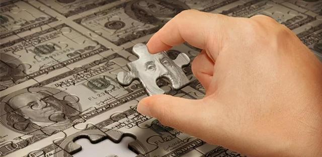 用豆瓣创造一个群体,实现自动收益,自动赚钱的小副业明白了!