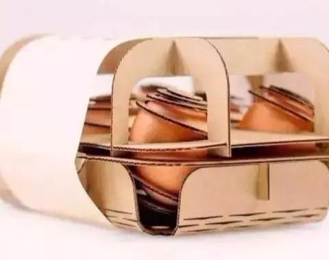 创意鸡蛋包装盒设计,突破传统装蛋盒的界限(图8)