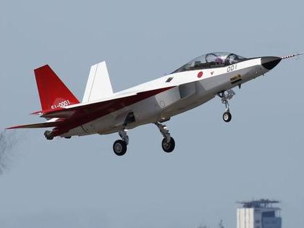 日本发现美国靠不住了?军费大幅飙升,扩张军力,自称需对付威胁-第3张