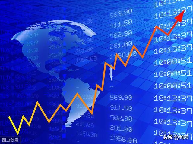 9月除权的股票,10转5股以上,这15家公司下周实施除权