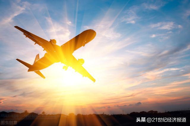 下周起中美航班量翻番 更多留学生华人可回国了www.smxdc.net