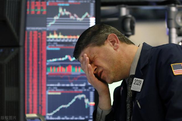 美股高位杀跌,纳斯达克大跌5%,周五的A股市场会被带崩么?
