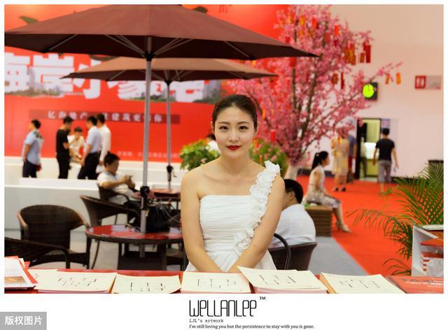 泰国人来中国旅游时说:中国人哪都很好,就是有一点不好!