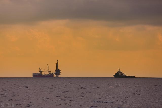 下半年挪威海上油气活动将加速-今日股票_股票分析_股票吧