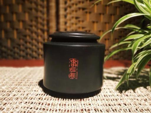 紫陶茶具,泡出的不仅仅是茶 紫陶特点-第6张