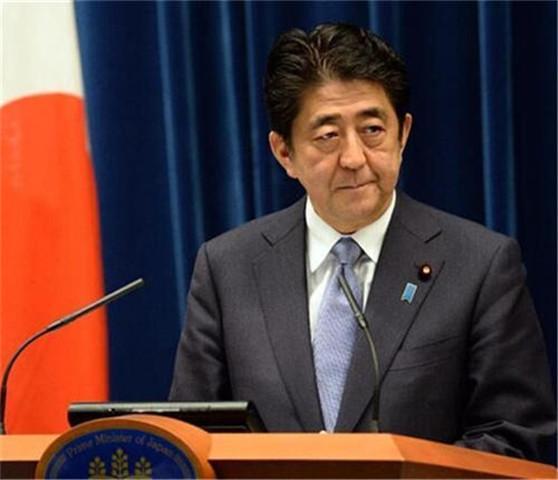 安倍正式辞职后,日本首相之位争夺战正式打响,已有两人暗示参选www.smxdc.net