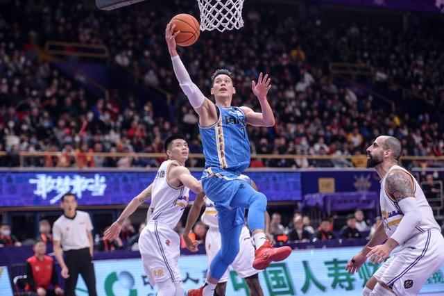 林书豪启程返美,能否重返CBA赛场?微博里这句话给北京球迷带来欣喜www.smxdc.net