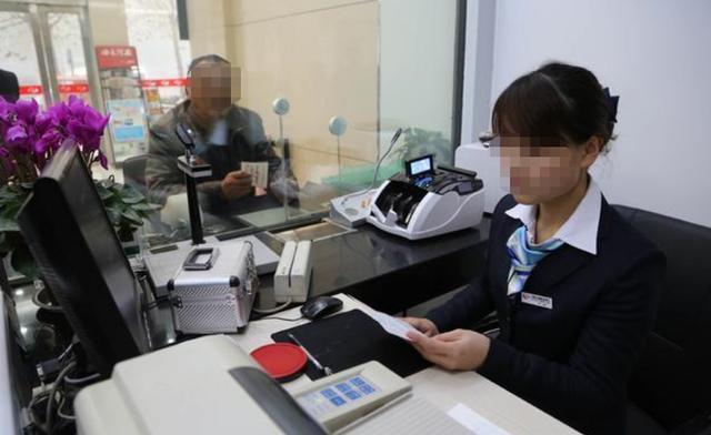 驾驶证除了开车能用到,这几种情况也能用上,堪称第二个身份证插图(2)