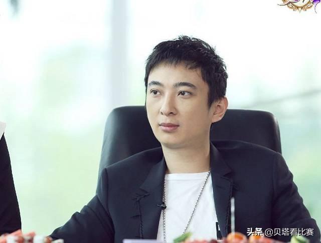 Joker爆料:IG无缘S赛后,宁王危险了!王思聪对他很不满www.smxdc.net