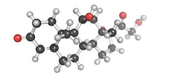 「高中化学学霸养成」必修二第6讲——化学键