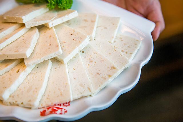 平顶山这家店,超接地气撸串+称霸京城500年的景泰蓝铜锅涮羊肉!插图24