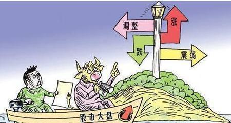 中国股市带血的经验,做精一只股才能赚钱,学不会请不要炒股