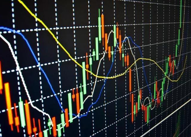 股票发行一般不允许,《资本大讲堂》第10期:资本市场上股票发行规则大揭秘