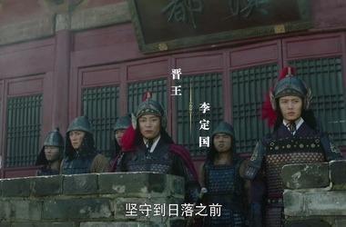 卢桂生结局,南明李定国在南明灭亡后,最终的结局是什么呢?