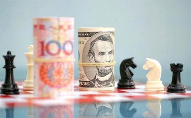 股票在线开户需要注意的几大要点