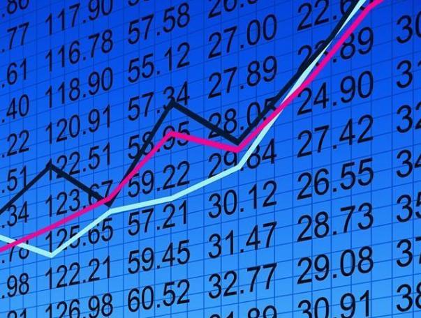 炒股如何办理开户手续?有哪些开户方式?