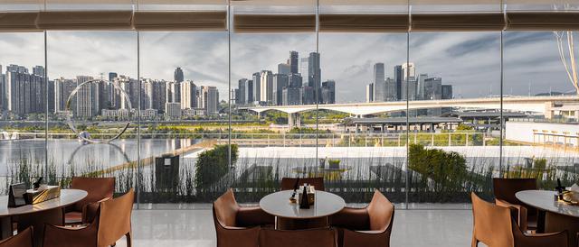 中国时尚一线城市上海和成都并列第一,重庆排第七【www.smxdc.net】