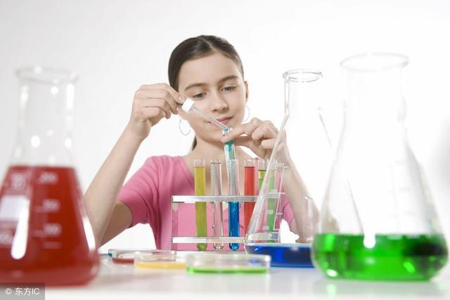 高中化学实验室知识全归纳,考试必考内容!