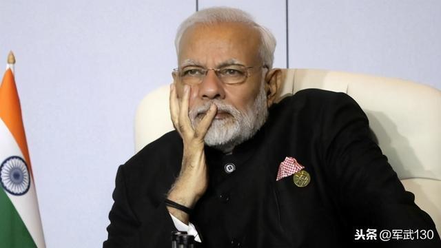跟风美国?印度为了迎合美国开始对中国企业恶劣打压-第1张