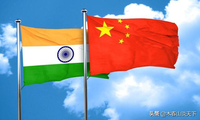2021年印度迎来改革30年!开始正视对华经济差距