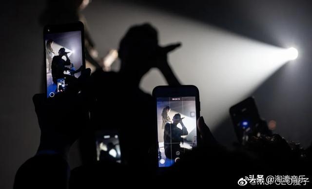 YouTube数据:2020年热门华语流行音乐,他3首上榜?插图4