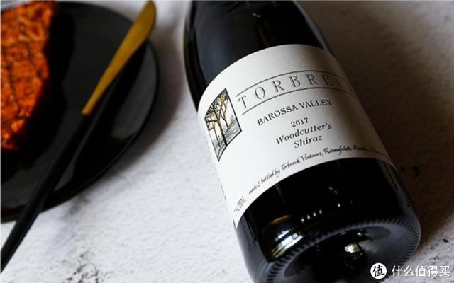 「只买对的,不买贵的」持平国际均价的高分金奖葡萄酒推荐插图7