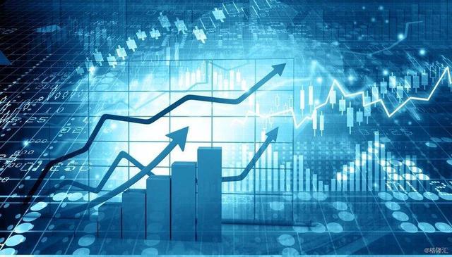 新型消费强势来袭!新业态、新模式下的金融科技面临新机遇