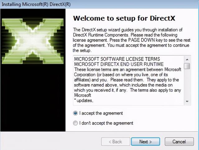 没有这位大佬,也许你就不能在Windows上玩游戏了插图6
