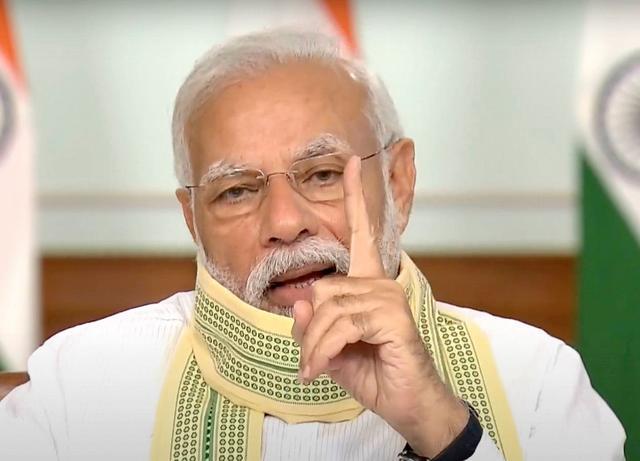 印度军队穷兵黩武,拉克达边境部署三款导弹,专家:吓唬不了中国-第5张