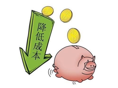 股票成本与走势强度