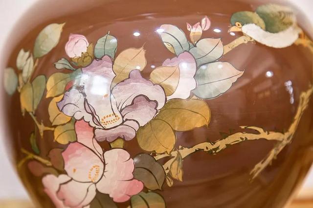 建水紫陶怎么赏?看器型,看颜色,看装饰,大师带你品 紫陶介绍-第11张
