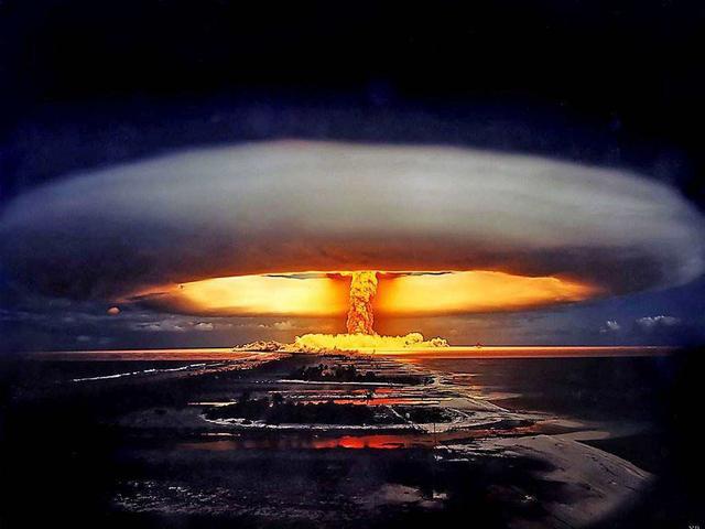 500枚核导弹大单敲定,价值超850亿美元,美到底这是想干嘛?-第2张