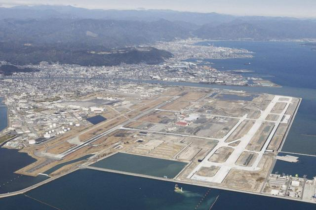 """美国给日本航母装""""钢牙"""",F35B开始部署,亚太局势又要动荡了-第5张"""