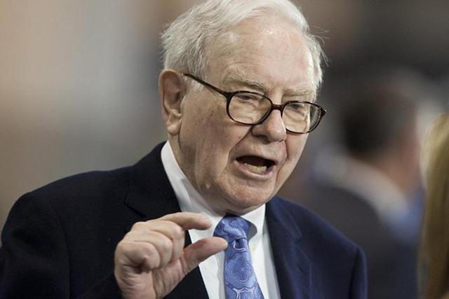 股票大财,在股市里赚大钱的人,往往都懂这个指标!