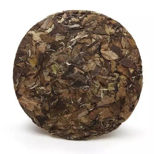 白茶,寄存多少年最好喝?插图3