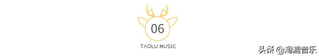 YouTube数据:2020年热门华语流行音乐,他3首上榜?插图11