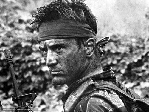 全球最经典的6部战争片,我居然才看过一部,你看过几部?